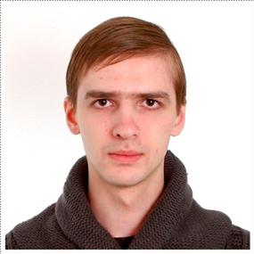 artyom